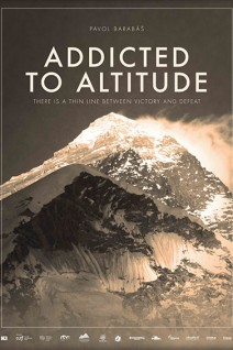 Addicted_to_Altitude_Poster_Web