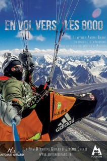 Envol-Vers-Les-8000-Poster-Web