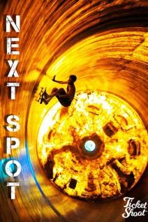 Next-Spot-Poster-Web