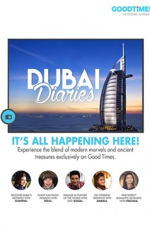 Dubai-Diaries-Poster-Web