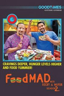 Foodmad-S2-Poster-Web