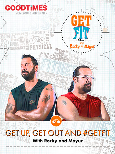 Get-Fit-Poster-Web