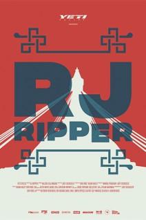 RJ-Ripper_Poster-Web