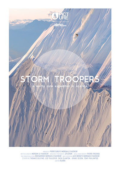 Storm-Troopers-Poster-Web2