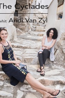 The-Cyclades-with-Andi-Van-Zyl-Poster-Web