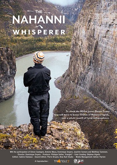 The-Nahanni-Whisperer-Poster-Web