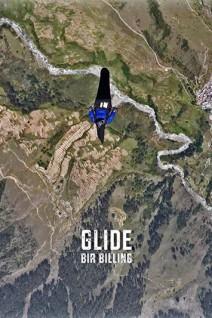 Glide-Poster-Web