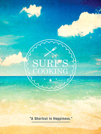 Surf's-Cooking-Poster-Web