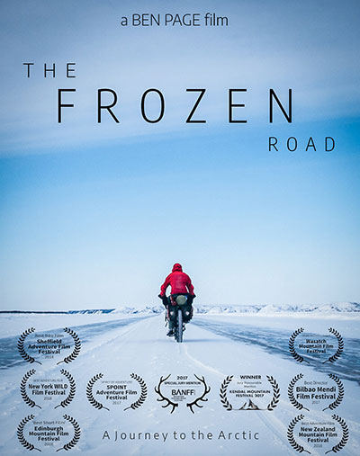 The-FrozenRoad_Poster-Web