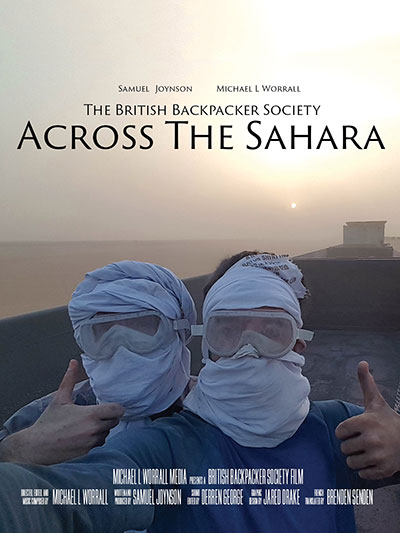 Across-the-Sahara-Poster-Web