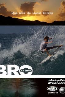 Bro-la-Suite-Poster-Web