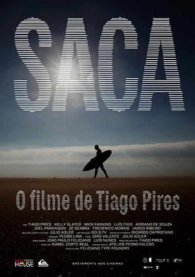 Saca-Poster-Web