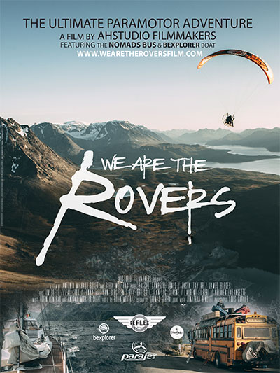 We-are-the-Rovers-Poster-Web