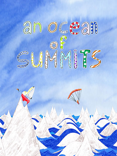 An-Ocean-of-Summits-Poster-Web