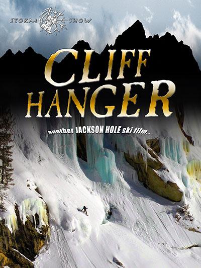 Cliff-Hanger-Poster-Web