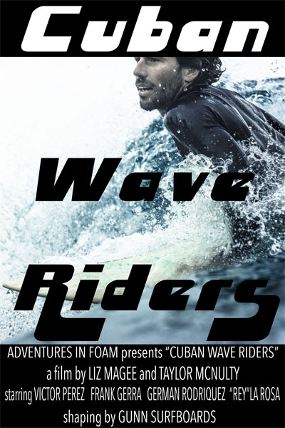 Cuban-Wave-Riders-Poster-Web