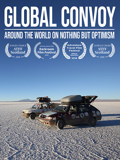 Global-Convoy-Poster-Web