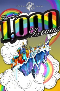Land-of-1000-Dreams-Poster-Web