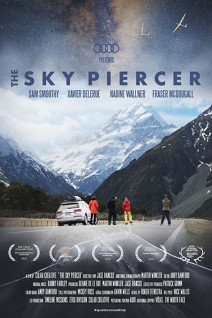 The-Sky-Piercer-Poster-Web