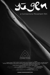 Yugen-Poster-Web