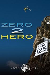 Zero-2-Hero-Poster-Web