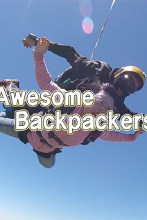Awesome-Backpackers-Poster-Web