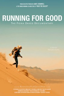 Running-for-Good-Poster-Web