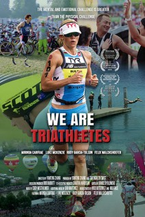 We-Are-Thriathletes-Poster-Web