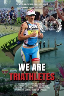 We-Are-Triathletes-Poster-Web