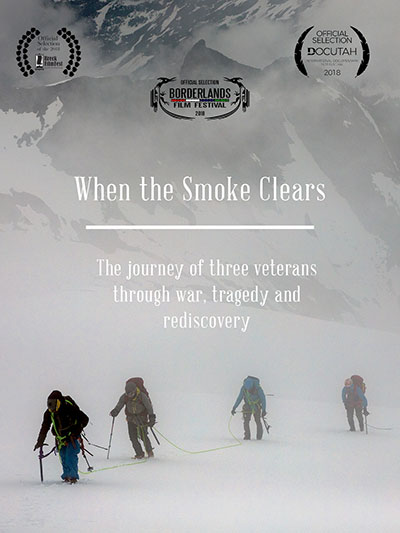 When-the-Smoke-Clears-Poster-Web