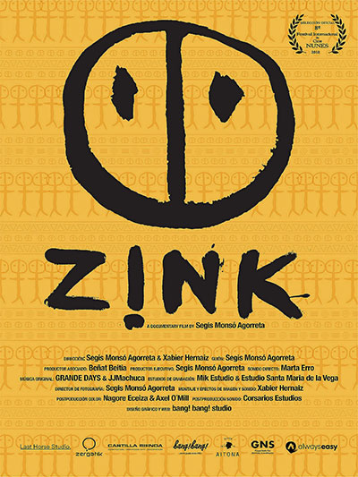 Zink-Poster-Web