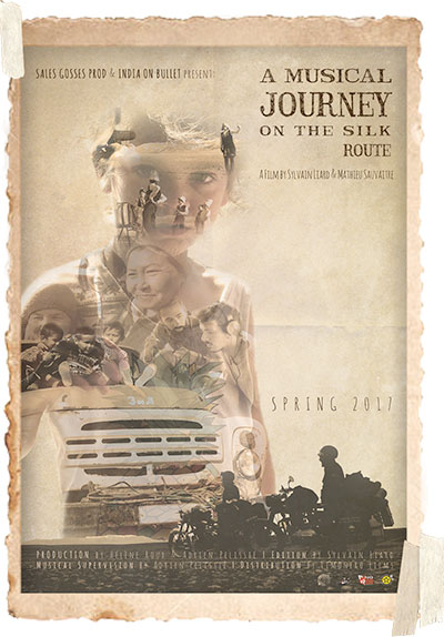 A-Musical-Journey-on-the-Silk-Route-Poster-Web