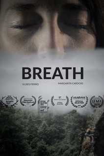 Breath-Poster-Web