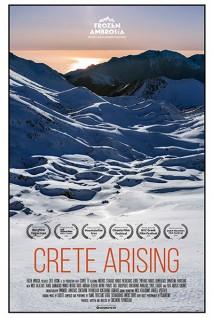 CreteArisingPosterWeb