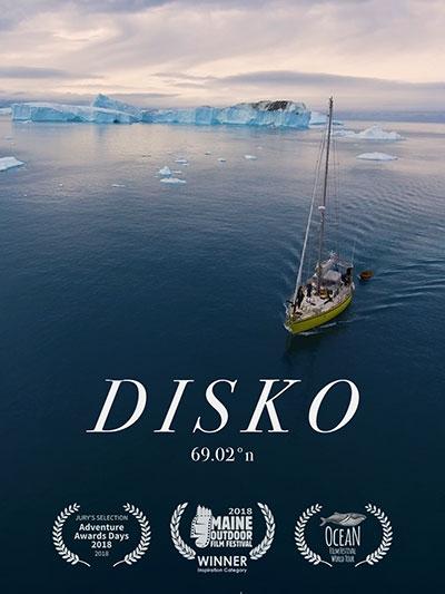 Disko-Poster-Web