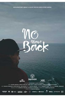 No-Wave-Back-Poster-Web