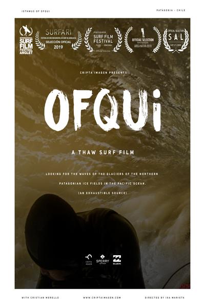Ofqui-Poster-Web