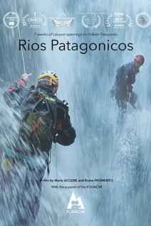 Rios-Patagonicos-Poster-Web