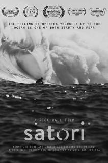 Satori-Poster-Web