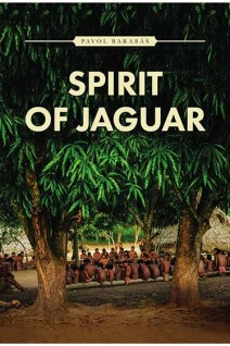 Spirit_of_Jaguar_Poster-Web