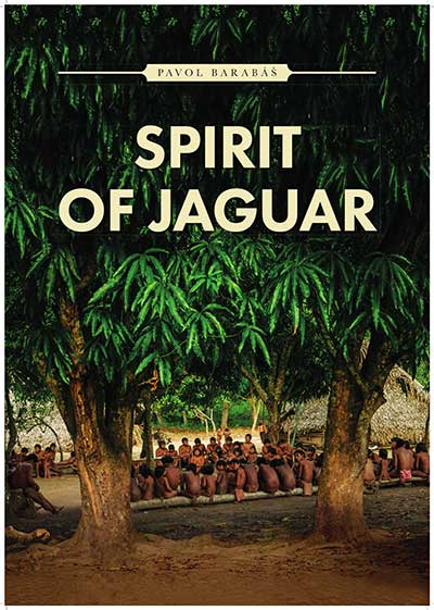 Spirit_of_Jaguar_Poster-Web