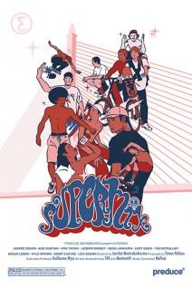 SuperMix-Poster-Web