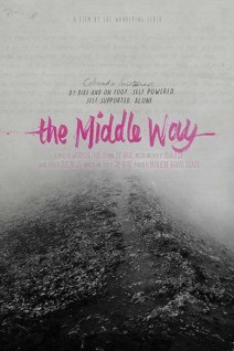 The-Middle-Way-Poster-Web