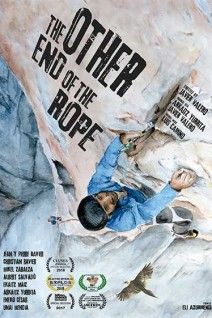 The-Other-End-of-the-Rope-Poster-Web