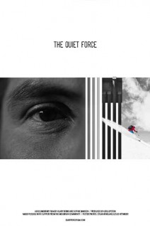 The-Quiet-Force-Poster-Web