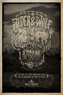 The-Rider-&-The-Wolf-POster-Web
