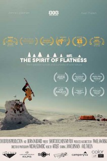 The-Spirit-of-Flatness-Poster-Web