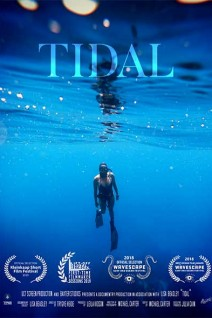 Tidal-Poster-Web
