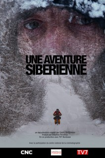 Une-Aventure-Siberienne-Poster-Web