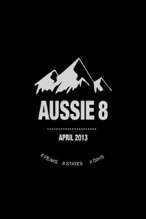 Aussie-8-Poster-Web